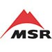 MSR Outdoor Gear